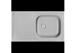 Кухонная мойка Kernau KSS C 403 1B1D SMOOTH