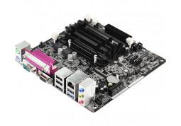 Материнская плата ASRock Q1900B-ITX в интернет-магазине