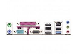 Материнская плата ASRock Q1900B-ITX отзывы