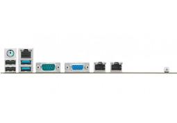 Материнская плата Asus P10S-M фото