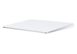 Тачпад Apple Magic Trackpad 2 Silver (MJ2R2)
