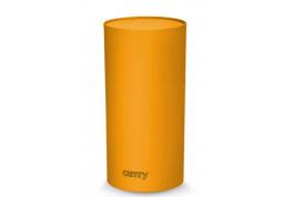 Подставка для ножей Camry CR 6718 orange