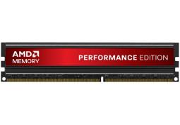 AMD R7 Performance Edition DDR4 R7416G2400U2K
