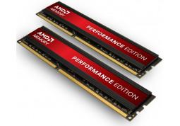 AMD R7 Performance Edition DDR4 R7416G2400U2K фото