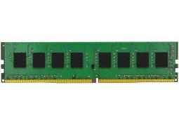 Оперативная память NCP C9AUDR-24M58