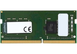 Оперативная память Kingston KVR24S17S6/4