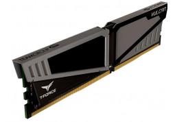 Оперативная память Team Group TLGD44G2400HC1401 стоимость