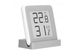 Цифровой гигрометр Xiaomi Miaomiaoce E-Ink Hygrothermograph (MHO-C201/202)