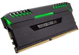 Оперативная память Corsair CMR16GX4M2C3200C16 недорого
