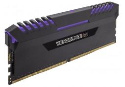 Оперативная память Corsair CMR16GX4M2C3200C16 стоимость