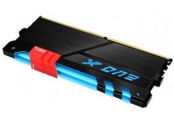 Оперативная память Geil GEX416GB2400C16DC в интернет-магазине