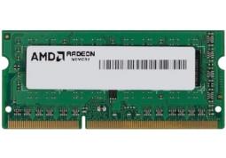Оперативная память AMD R534G1601S1S-UOBULK