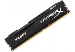 Оперативная память Kingston HX424C15FB/4