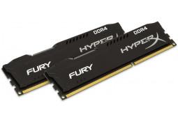 Оперативная память Kingston HX424C15FB/4 стоимость