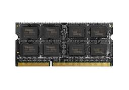 Оперативная память Team Group TED3L2G1600C11-S01
