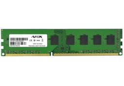 Оперативная память AFOX DDR3 DIMM AFLD32BM1P