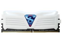 Оперативная память Geil GLWB416GB2133C15DC