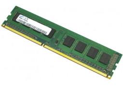 Оперативная память Samsung M393B2G70BH0