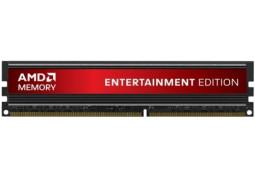 AMD Entertainment Edition DDR3 AE34G13391U1-UO
