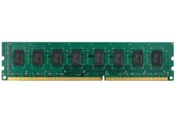 Оперативная память GOODRAM GR1600D364L11/2G