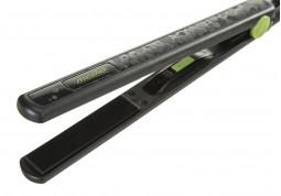 Стайлер Mesko MS 2311 дешево
