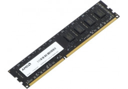 Оперативная память AMD R534G1601U1S-UOBULK
