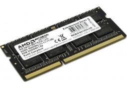 Оперативная память AMD R538G1601S2S-UO