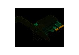 Сетевой адаптер EDIMAX EN-9320TX-E (1xRJ45 10G, PCI-E, с креплением low profile