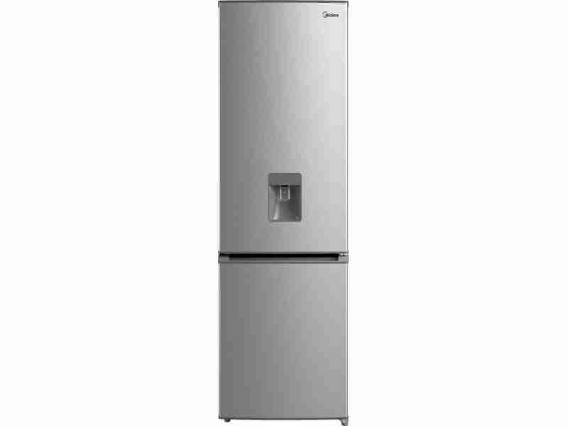 Холодильник Midea HD-346RN STW