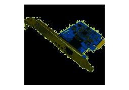 Сетевой адаптер EDIMAX EN-9260TXE V2 10/100/1000 Mbps, Realtek с креплением low profil