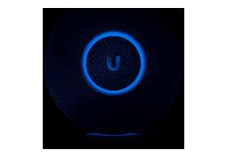 Точка доступа  Ubiquiti UniFi UAP-AC Lite 5-pack (AC1200, 20 dBm, 1xGE, без адаптеров питания)