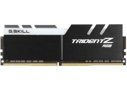 Оперативная память G.Skill F4-2400C15D-16GTZR
