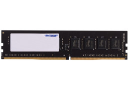 Оперативная память Patriot PSD44G240082