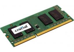 Оперативная память Crucial CT204864BF160B