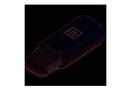 Адаптер REAL-EL USB Micro F-Type C