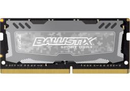 Оперативная память Crucial BLS8G4S240FSD