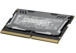 Оперативная память Crucial BLS8G4S240FSD дешево