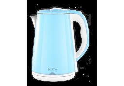 Электрочайник  Mirta KT-1050B