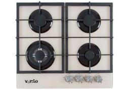 Варочная поверхность VENTOLUX HGC7-G CEST IVORY