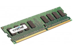 Оперативная память Crucial CT8G3ERSLD8160B