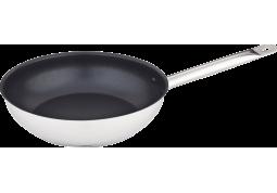 Сковорода  Con Brio CB-3221