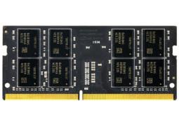 Оперативная память Team Group TED44G2400C16-S01