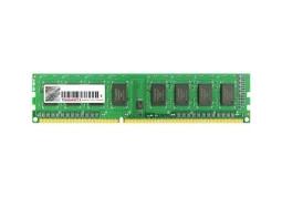 Оперативная память Transcend JM1600KLH-4G