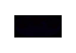 Деко круглое Mirta MO-0036/0045