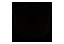 Чаша для мультиварки Mirta MC-2211/2216/2217/2220 (4767)