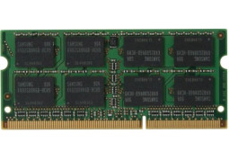 Оперативная память GOODRAM GR1600S3V64L11/2G