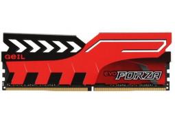 Оперативная память Geil GFY48GB2400C16DC стоимость
