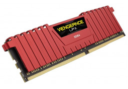 Оперативная память Corsair CMK8GX4M1A2400C16 дешево
