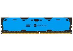 Оперативная память GOODRAM IR-2400D464L15S/4G фото