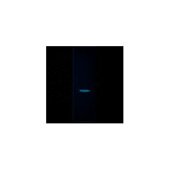 Холодильник Samsung RB41R7837S9